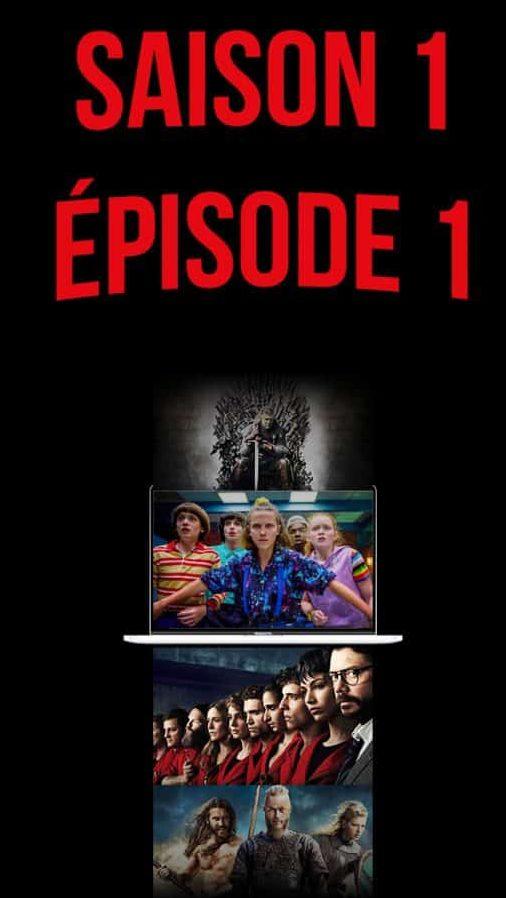Saison-Un-Episode-Un-Escape-Game-Kit-A-La-Maison-Digital-Escape-The-City-Maniakescape