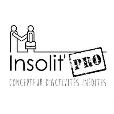 Insolit-At-Home-Escape-Game-Kit-A-La-Maison-Digital-Insolit-Pro-Maniakescape