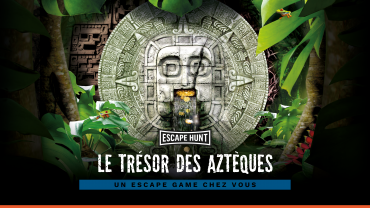 Le-Temple-Azteque-Kit-A-La-Maison-Escape-Game-Escape-Hunt-Maniakescape