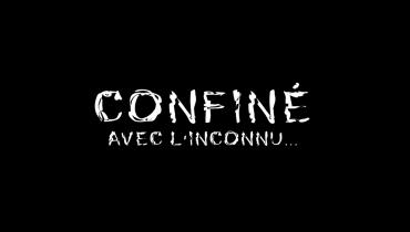 Confine-Avec-L-Inconnu-Escape-A-Imprimer-A-La-Maison-Escape-Game-CCBdeuxV-Maniakescape