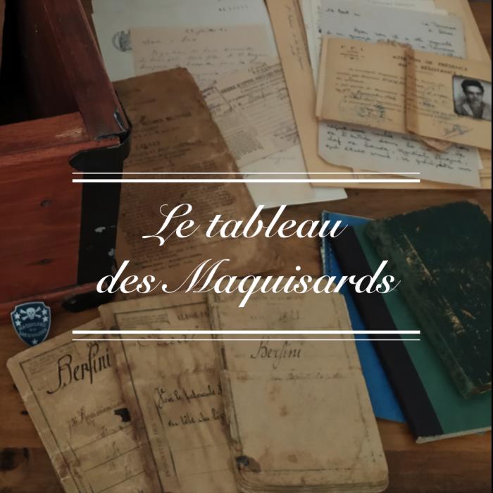 Le-Tableau-Des-Maquisards-Escape-Game-Kit-A-La-Maison-Digital-Le-Lapin-Blanc-Au-Fil-Du-Dedale-Maniakescape