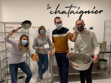Chef-Etoile-Prizoners-Nantes-Escape-Game-Maniakescape