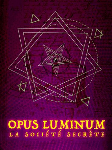 Opus-Luminum-Escape-Game-Home-A-La-Maison-Digital-Visio-Ezkapaz-Montreal-Maniakescape