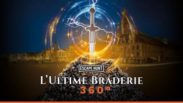 L-Ultime-Braderie-A-La-Maison-Escape-Game-Digital-Escape-Hunt-Lille-Maniakescape