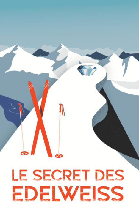Le-Secret-Des-Edelweiss-Escape-Game-Kit-A-La-Maison-Digital-Escape-The-City-Maniakescape