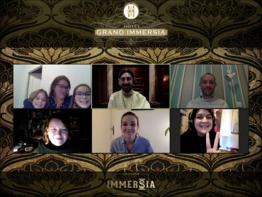Le-Grand-Immersia-Hotel-Escape-Game-Home-A-La-Maison-Digital-Visio-Immersia-Canada-Maniakescape