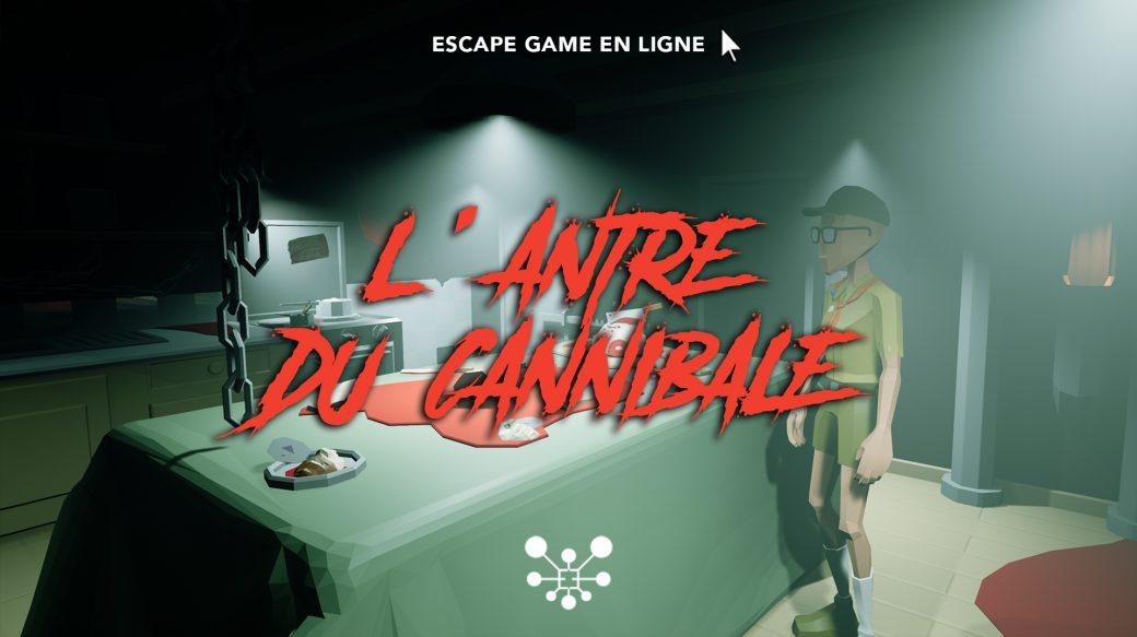 Infinity-Keys-L-Antre-Du-Cannibale-Escape-Game-Home-A-La-Maison-Digital-Eludice-Maniakescape