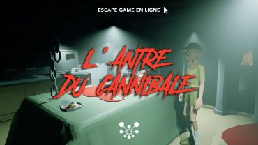Infinity-Keys-L-Antre-Du-Cannibale-Escape-Game-Home-A-La-Maison-Digital-Eludice-Maniakescape