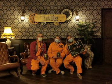 Rikers-Island-Penitentiary-Clockwise-Maniakescape-Escape-Game
