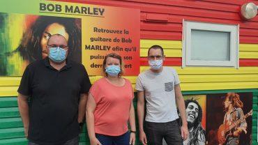 Bob-Marley-Funshine-La-Ferriere-Escape-Game-Maniakescape