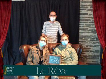 Le-Reve-Gardez-Le-Secret-Les-Herbiers-Escape-Game-Maniakescape