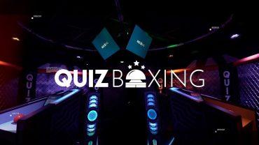 Quiz-Boxing-Nantes-EVG-EVJG-Evenement-Maniakescape
