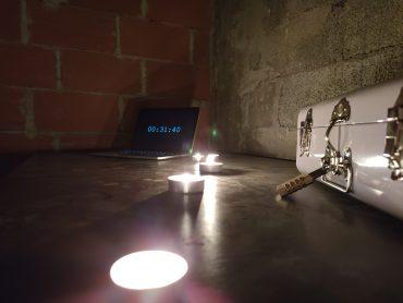Enlevement-A-Star-Tech-Escape-Game-Home-A-La-Maison-Digital-Visio-Mister-Wed-Maniakescape