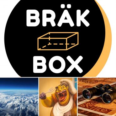 Escape-A-La-Maison-Escape-Game-Digital-Brak-Box-Maniakescape